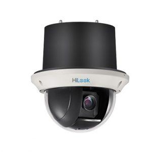 HILook >>Camera PTZ Externe  PTZ-T4215-D3