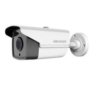 Hikvision>> DS-2CE16F7T-IT3- Camera Externe 3 MP