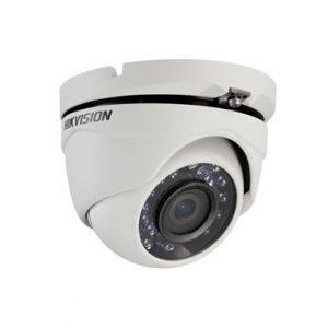 Hikvision>> DS-2CE56C0T-IRMF- Camera HD720P