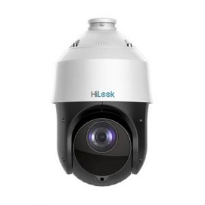 HILook >>Camera PTZ  IP 2 MP  PTZ-N4225I-DE