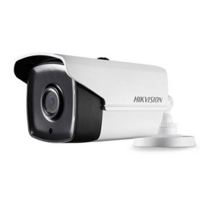 Hikvision>> DS-2CE16F1T-IT5- Camera Externe  3 MP