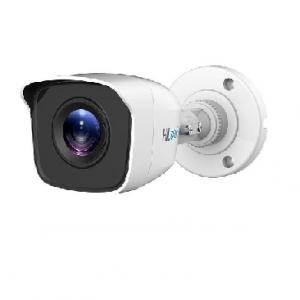 HILook >> THC-B240-M- Caméra Externe 4MP