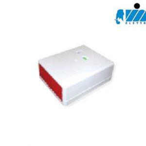 vimo>>Bouton d'alarme Simple action – KKP1