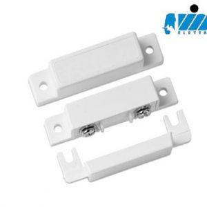 vimo>>Contact magnétique en saillie -CTE020