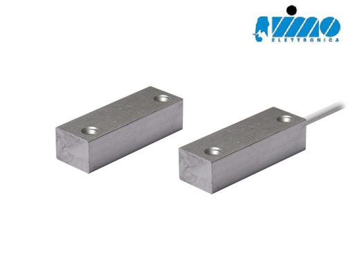 Contact-magnetique-aluminium