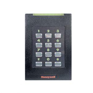 Honeywell >>Lecteur de proximité  OM56BHOND