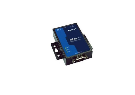 MODULE---COMMUNICATION-IP-TG-IP-1