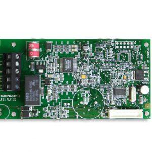 pyronix >> Module GSM   DIGI-1200