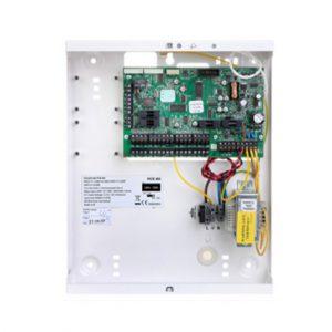 pyronix >>Centrale d'alarme PCX46S-APP/AM