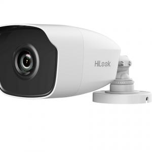 HILook >> THC-B220-M- Caméra Externe EXIR 2 MP