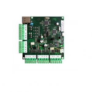 ksenia >>Carte mère centrales 8 Zone extensible ,KSI1100016