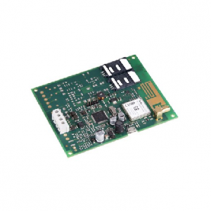ksenia >>Module Gsm-DPRS 2 SIM ,KSI4101000.30