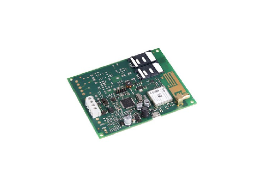 ksenia -Module Gsm-DPRS 2 SIM -KSI4101000