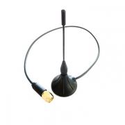 ksenia,Kit Antenne pour Module GSM ,KSI4800000