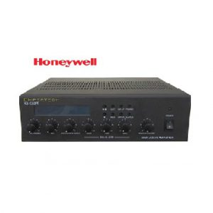 Honeywell>>Amplificateur avec TUNER, MP3  , KB-C30PT