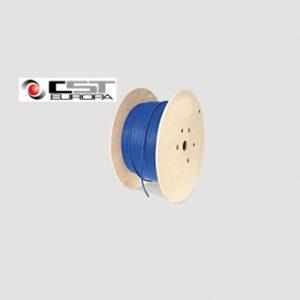 Europa>> CAB-HD- Câble coaxiale en bobine de 250 m