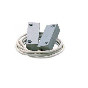 vimo>>Contact magnétique aluminium ,CTC002D