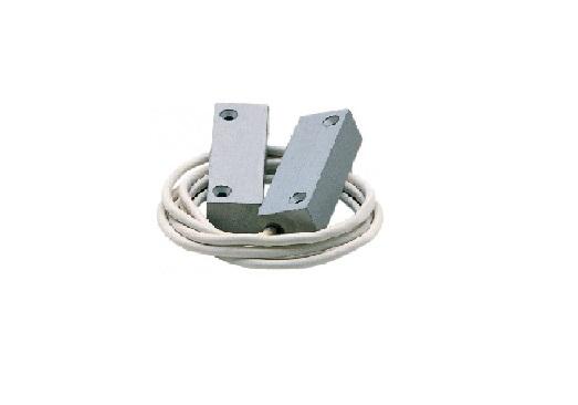 Contact magnetique CTC002D