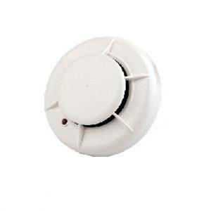Morley-IAS >> Détecteur optique de fumée ,ECO1003 A