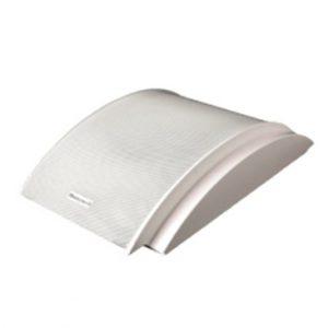 Haut-parleur boitier ABS  , L-PCM10A
