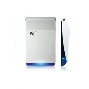 ksenia >> Sirène extérieure analogique  ,KSI6300000.300