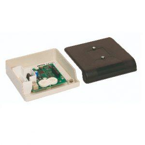 Morley-IAS >> Module de control RELE 240V   , MI-D240CMO