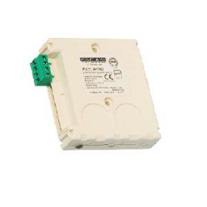 Morley-IAS >>Module isolateur de court circuit , MI-DISO