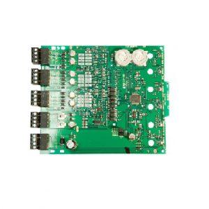 Morley-IAS >> Micro Module 6 sorties , MI-CR6