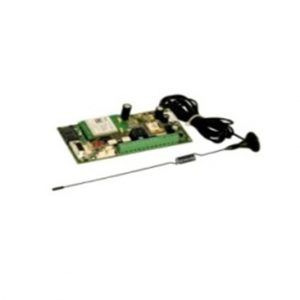 Morley-IAS >> Module communication RTC/GSM , 709-601-001