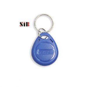 SIB>>Tag de proximité 125khz  , AB002